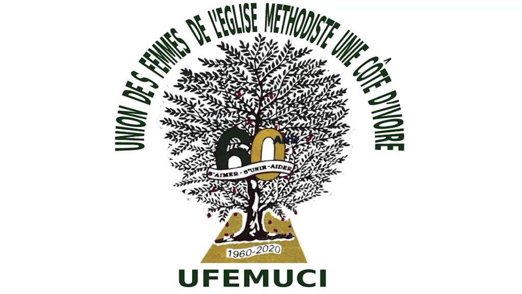 UFEMUCI